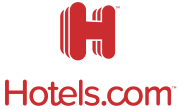 All Hotels.com Coupons & Promo Codes