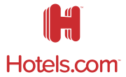 Hotels.com Coupons Logo