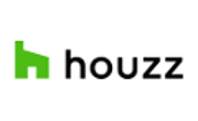 Houzz   Coupons Logo