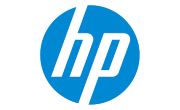 HP Coupons and Promo Codes