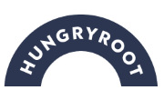 Hungryroot Coupons and Promo Codes