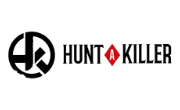 HuntAKiller Coupons and Promo Codes