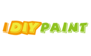 iDIYPaint Coupons and Promo Codes