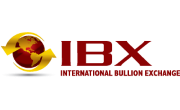 IBX Coupons Logo