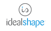 IdealShape Coupons and Promo Codes