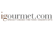 iGourmet Coupons and Promo Codes