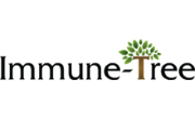 Immune Tree Coupons Logo