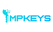 Impkeys Coupons and Promo Codes