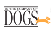 In The Company Of Dogs Coupons and Promo Codes