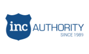 Inc. Authority Coupons and Promo Codes