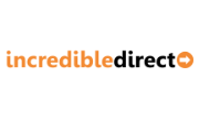 Incredibledirect Coupons and Promo Codes