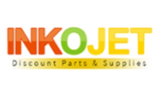 INKOJET Coupons and Promo Codes