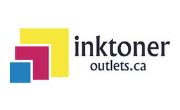 inktoner outlets CA Coupons and Promo Codes