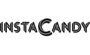 InstaCandy Coupons Logo