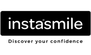 All INSTAsmile US Coupons & Promo Codes