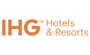 All InterContinental Hotels & Resorts Coupons & Promo Codes