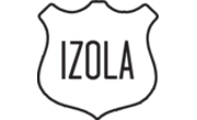 Izola Coupons Logo