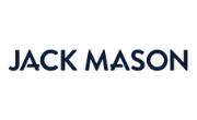 Jack Mason Coupons and Promo Codes