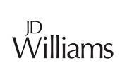 JD Williams Coupons Logo