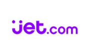 All Jet.com Coupons & Promo Codes