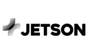 Jetson Coupons and Promo Codes