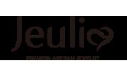 Jeulia Coupons Logo