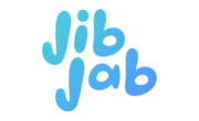 Jib Jab Coupons and Promo Codes