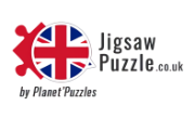 Jigsaw Puzzle Coupons and Promo Codes