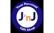 Jill N Jacks Coupons Logo