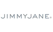 JIMMYJANE Coupons Logo
