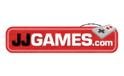 All JJGames Coupons & Promo Codes