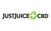 Just Juice Coupons and Promo Codes