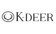 K-DEER Coupons Logo