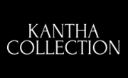 Kantha Collection Coupons and Promo Codes