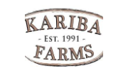 Kariba Farms US Coupons and Promo Codes