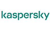 All Kaspersky Lab Global Coupons & Promo Codes