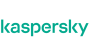 Kaspersky UK Coupons and Promo Codes