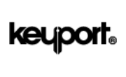Keyport Coupons and Promo Codes