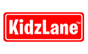 KidzLane Coupons Logo