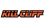 Kill Cliff Coupons Logo