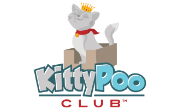 Kitty Poo Club Coupons and Promo Codes