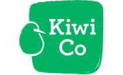 KiwiCo Coupons and Promo Codes