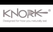KNORK Coupons Logo