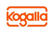 Kogalla Coupons and Promo Codes