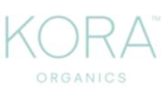 Kora Organics Coupons and Promo Codes