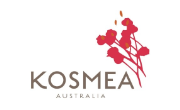 Kosmea-USA Coupons and Promo Codes