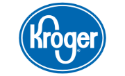 All Kroger Coupons & Promo Codes