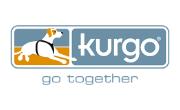 Kurgo Coupons and Promo Codes