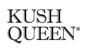 Kush Queen Coupons and Promo Codes