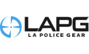 LA Police Gear Coupons and Promo Codes